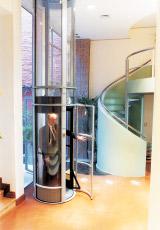 Ascensores alcorcon ascensores getafe ascensores pinto - Ascensores para viviendas unifamiliares ...